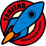 Logo TauZero